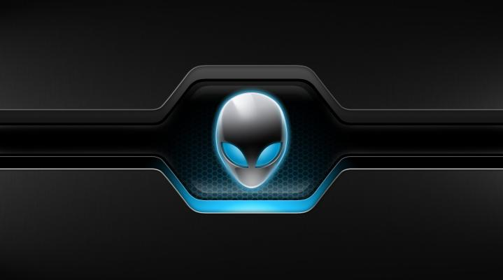 Alienware Desktop Wallpaper 278