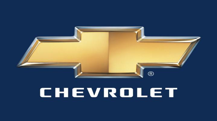 Chevy Logo Phone Background 316