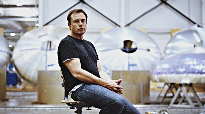 Elon Musk 294