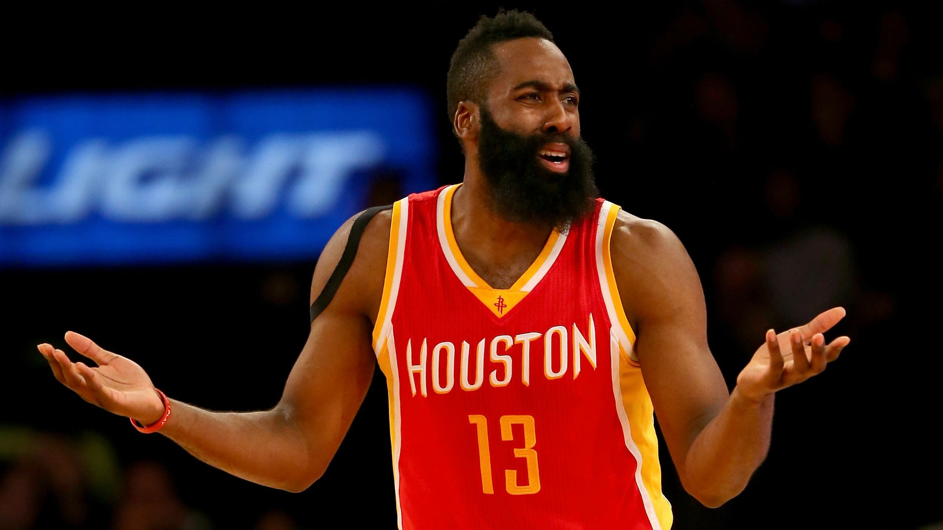 james harden desktop wallpaper 332