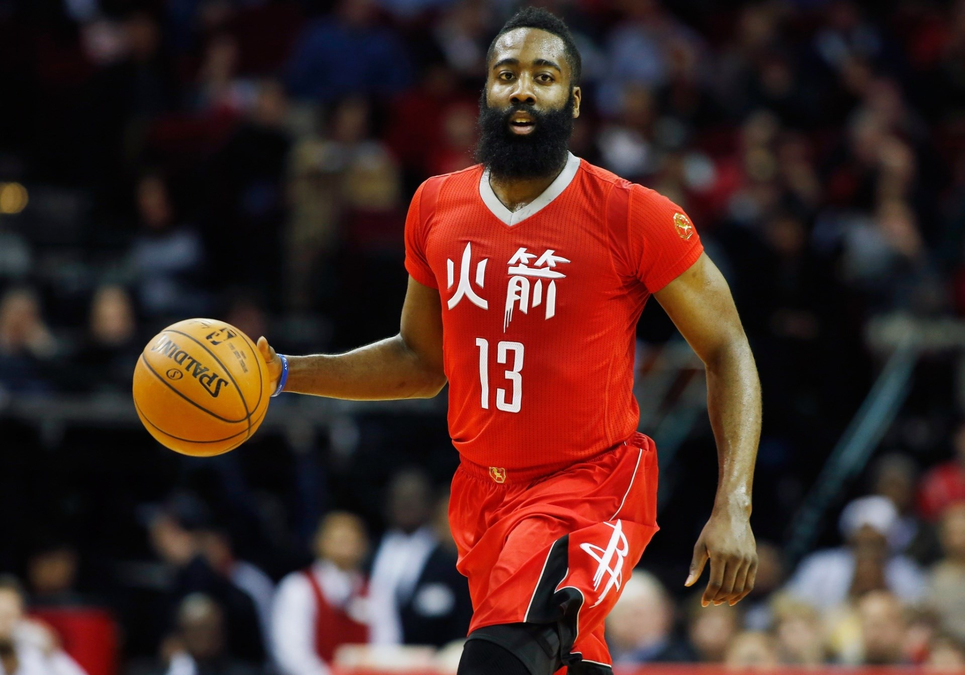 james harden widescreen wallpaper 334