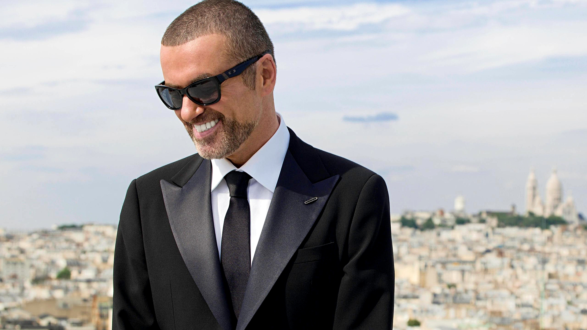 george michael artist hd wallpaper 627