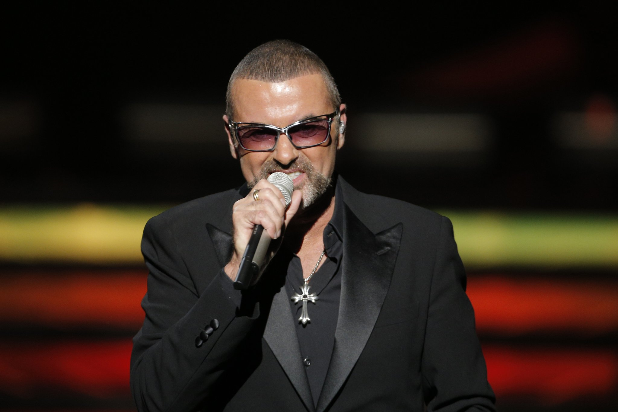 george michael wallpaper pictures hd 621
