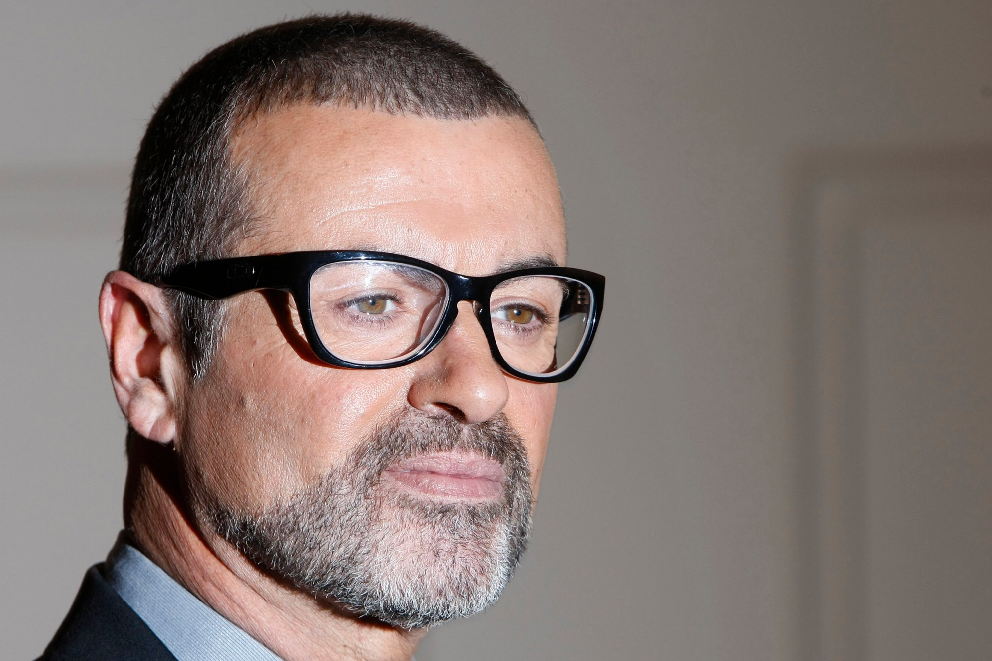 george michael wearing glasses wallpaper 623