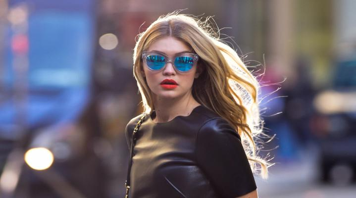 Gigi Hadid Wallpaper Background Pictures 637
