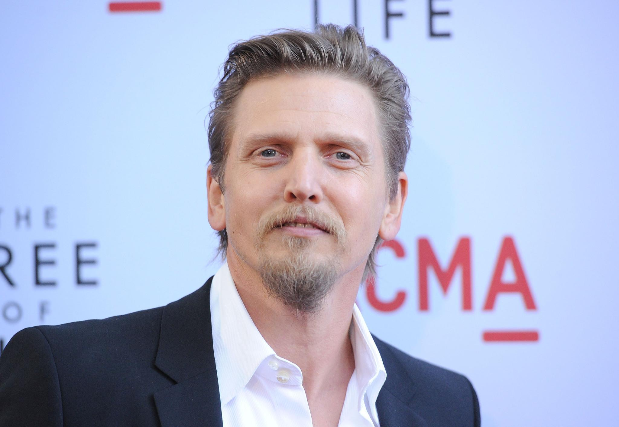 barry pepper actor widescreen desktop wallpaper 1014