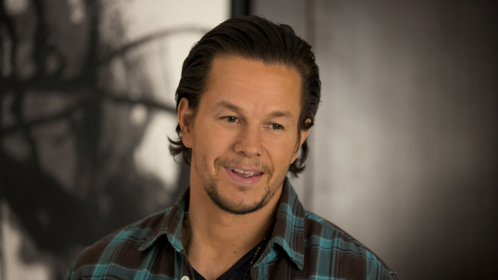 daddys home mark wahlberg desktop wallpaper 1035