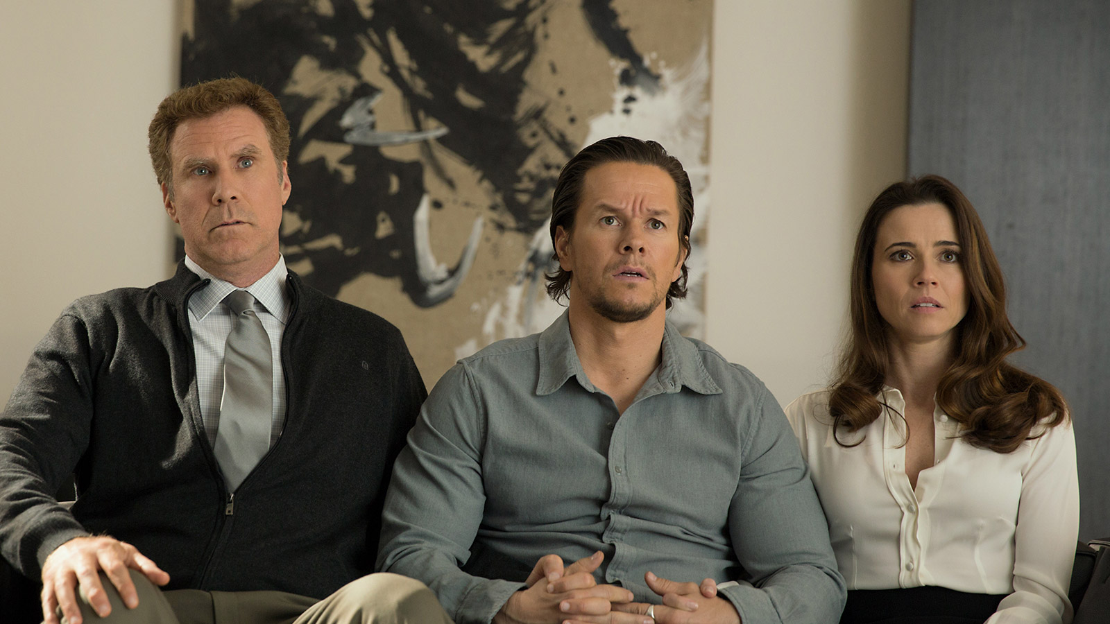 daddys home will ferrell and mark wahlberg desktop wallpaper 1033