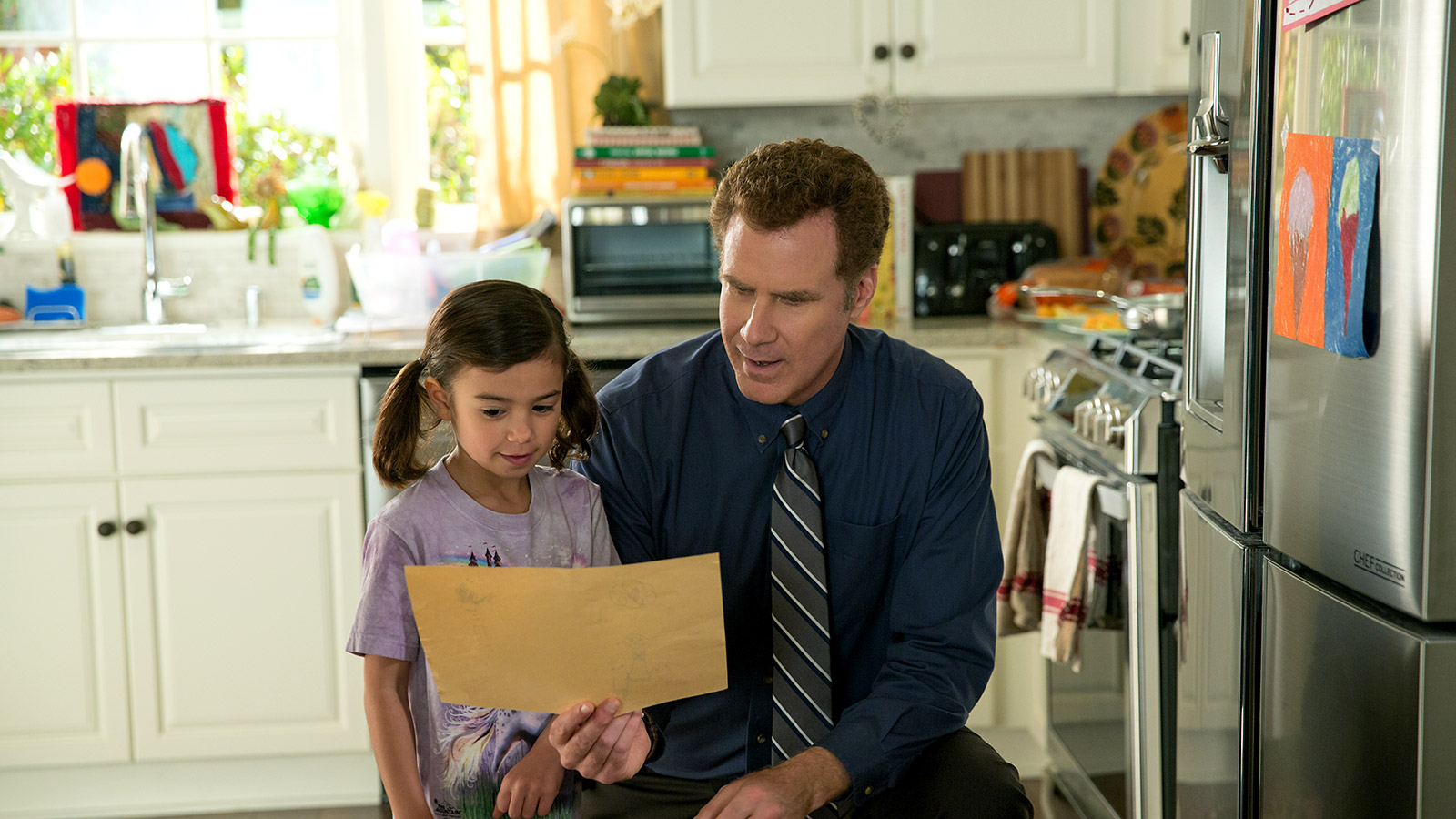 daddys home will ferrell desktop wallpaper 1037