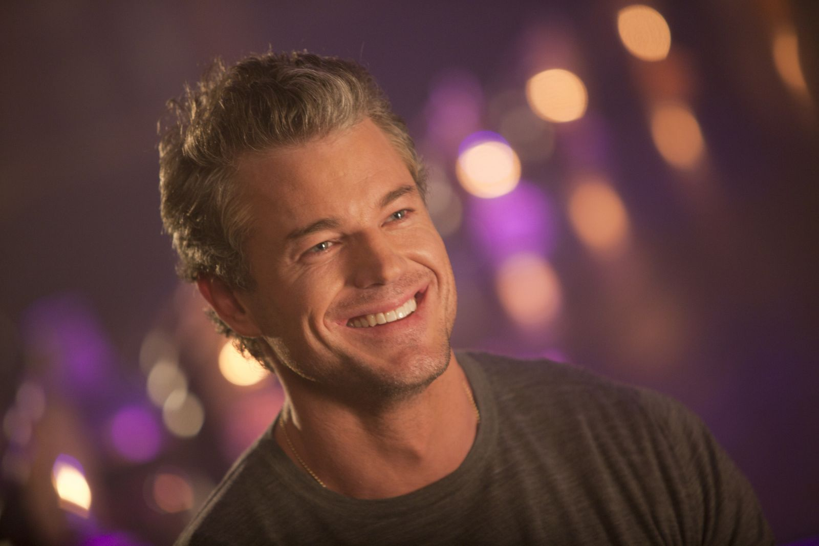 eric dane computer background 1424