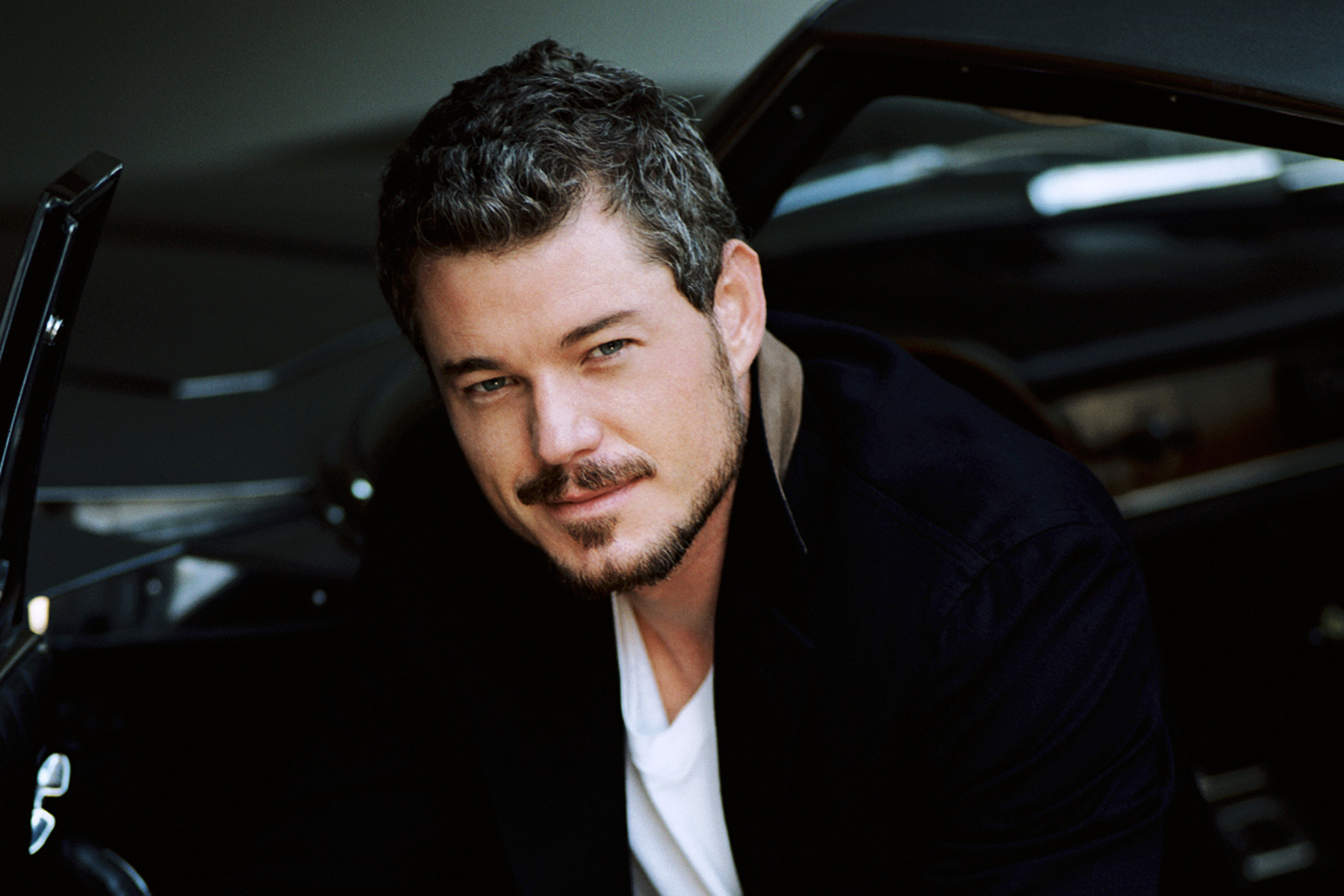 eric dane desktop wallpaper 1425