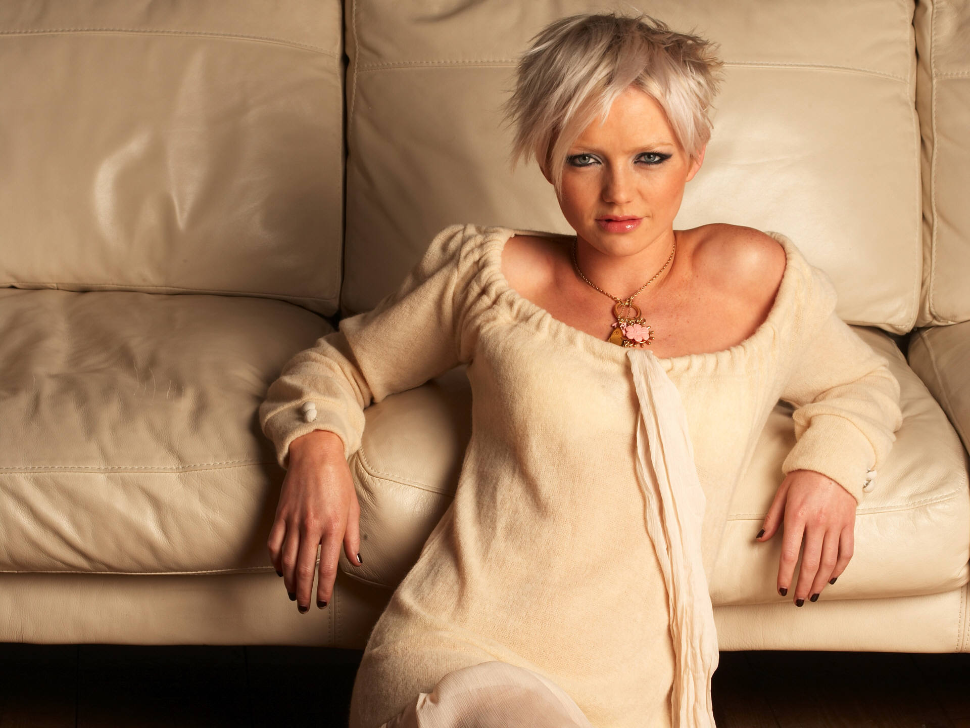 hannah spearritt computer wallpaper 642