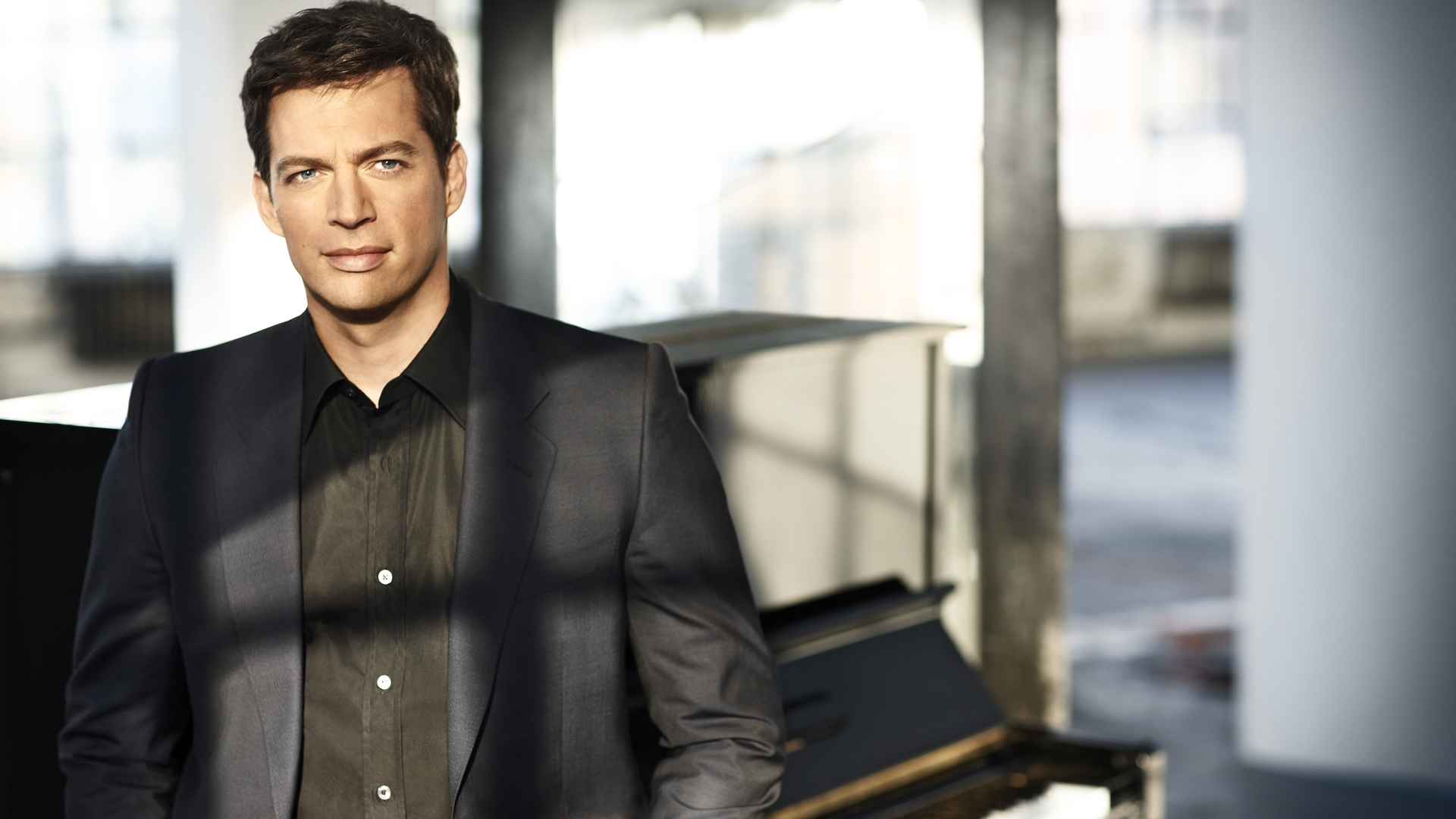 harry connick jr desktop hd wallpaper 655