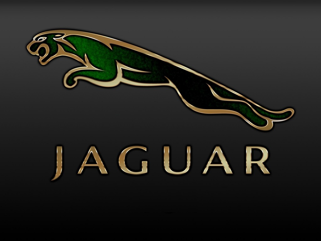jaguar desktop wallpaper 1279