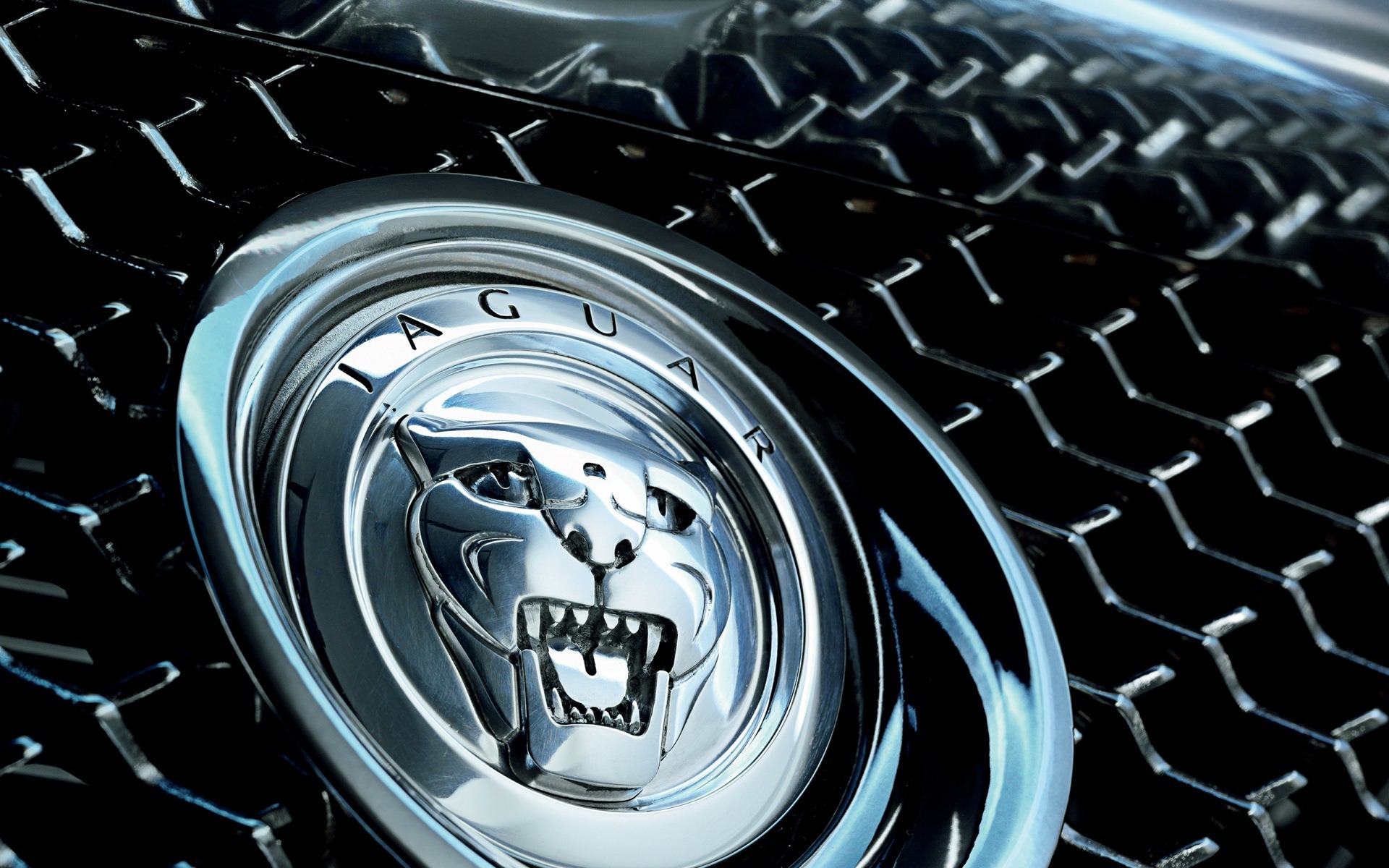 jaguar widescreen computer background 1278