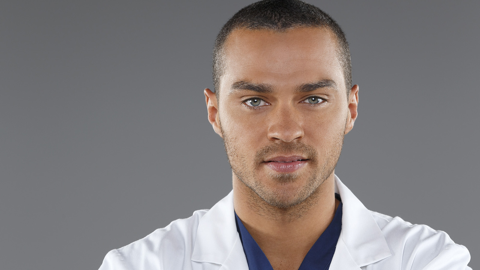 jesse williams computer background 1400