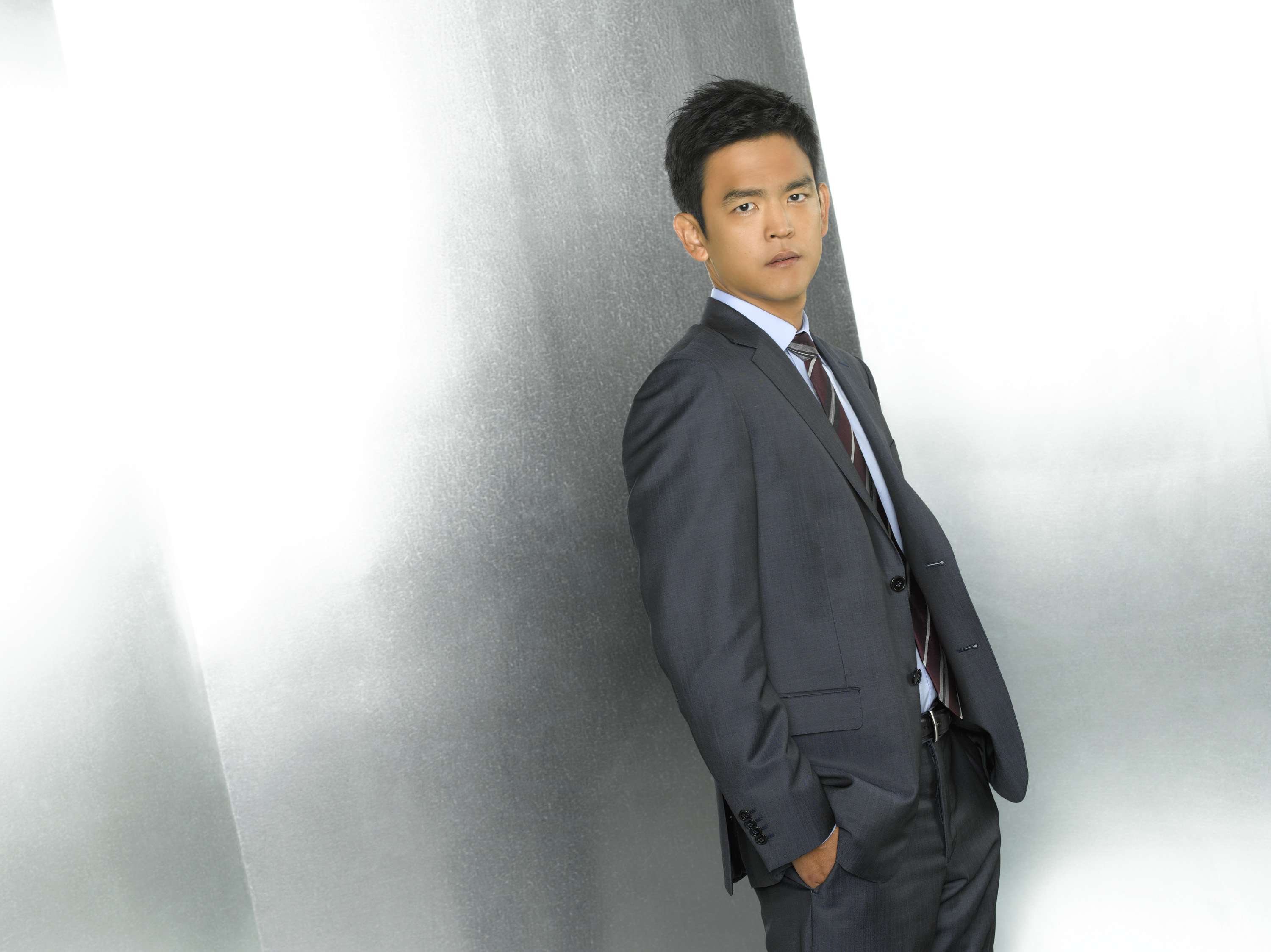 john cho 4k widescreen desktop wallpaper 1416
