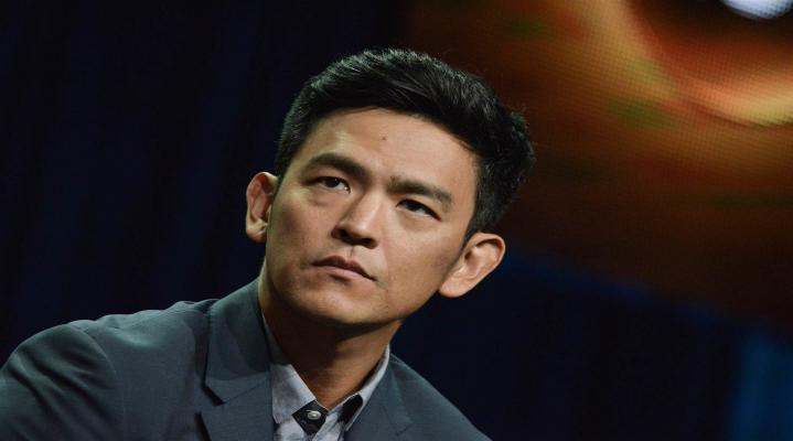 John Cho Computer Background 1415