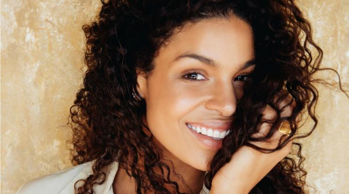 Jordin Sparks Computer Background 1287