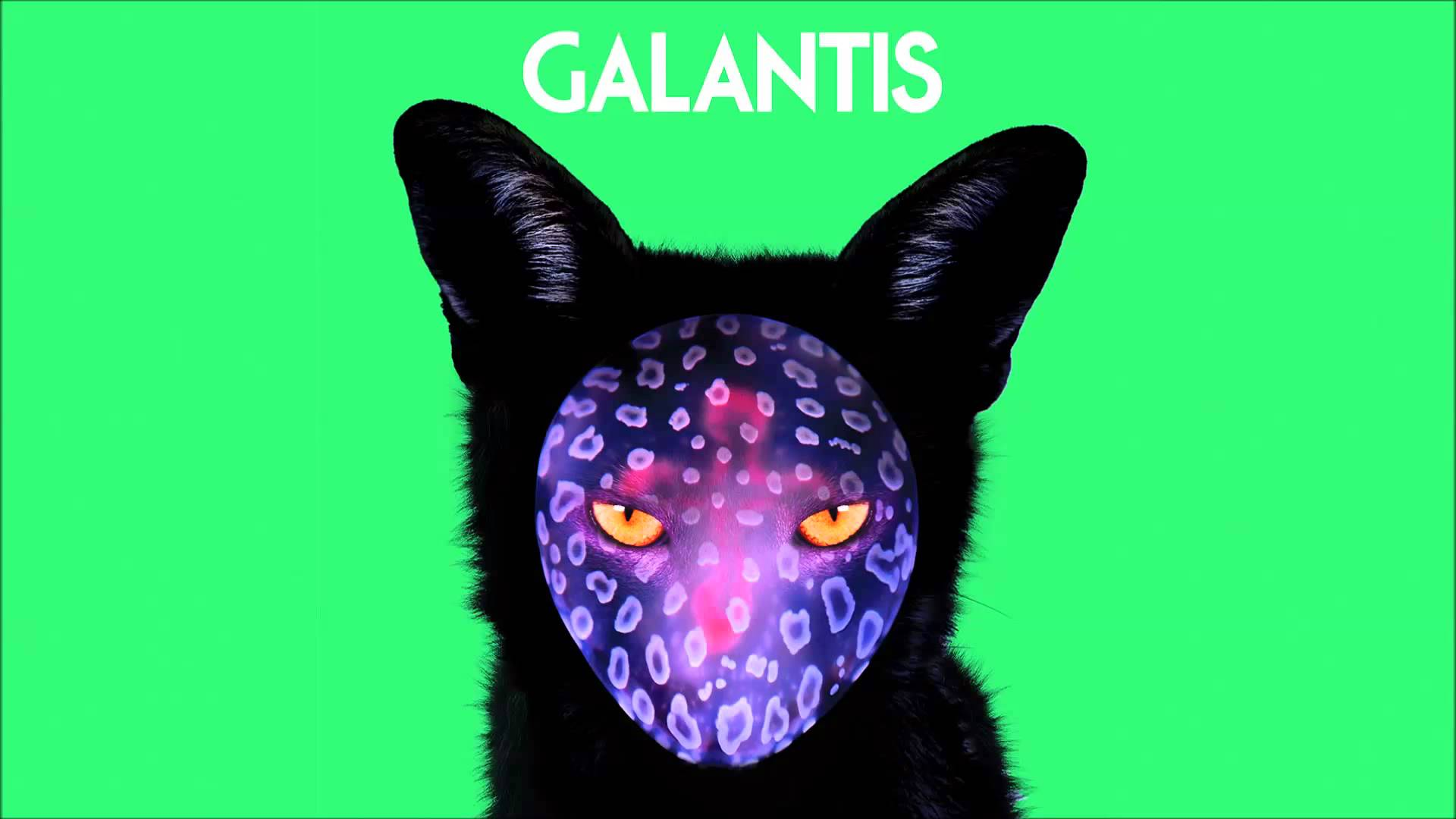 galantis background hd wallpaper 2248