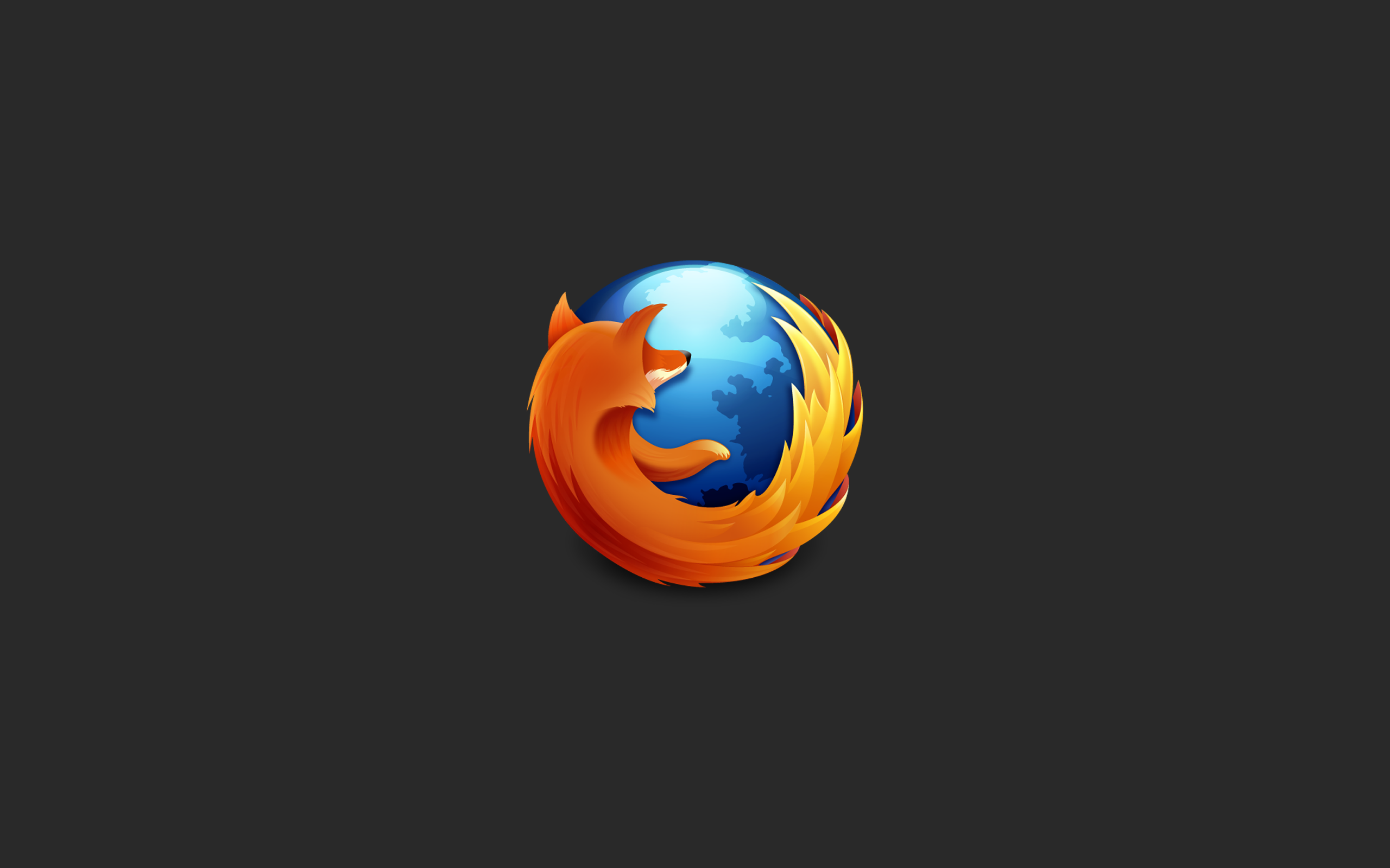 mozilla firefox hd background wallpaper 2228