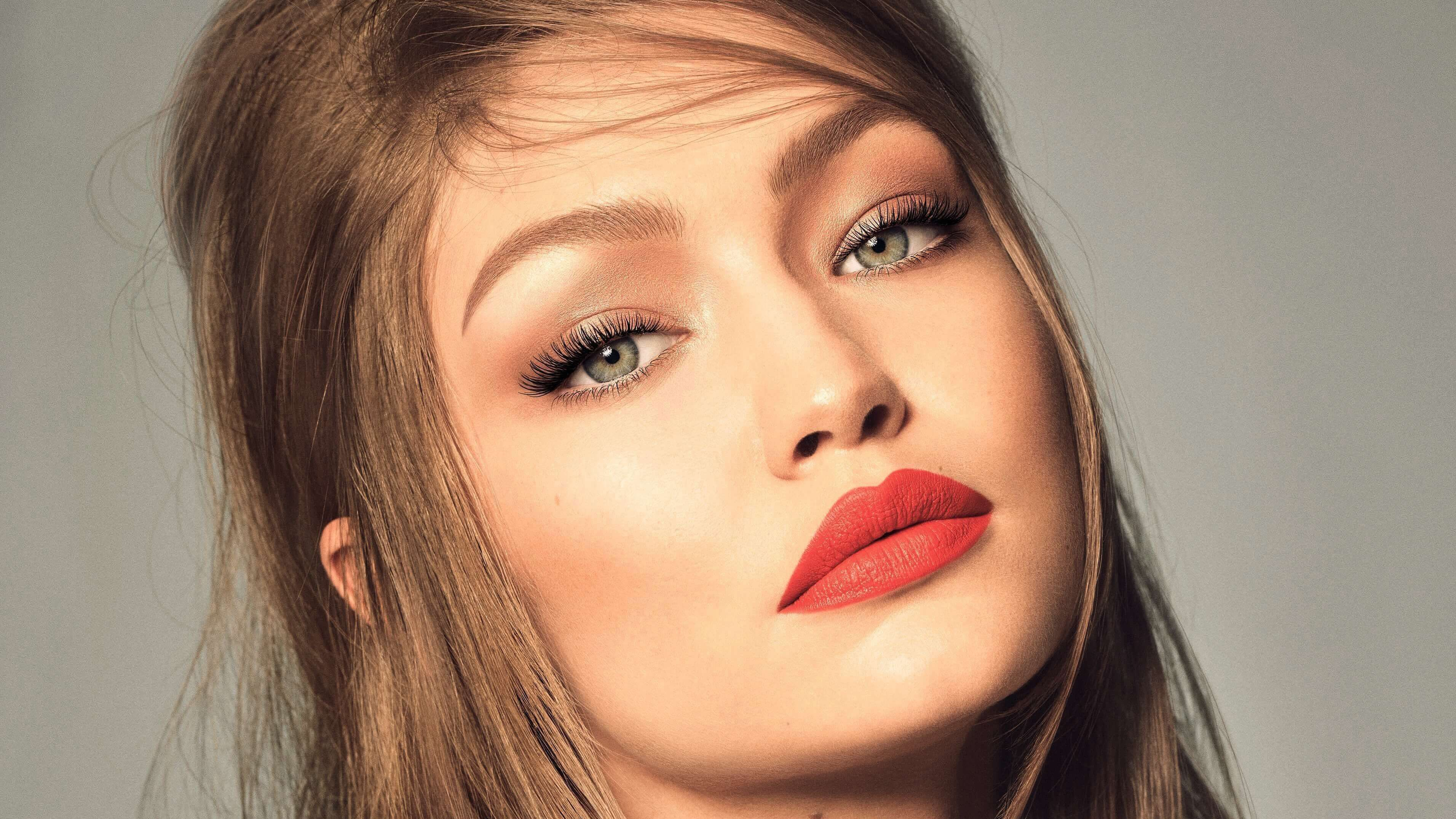 gigi hadid cute model hot hd wallpaper background 2278