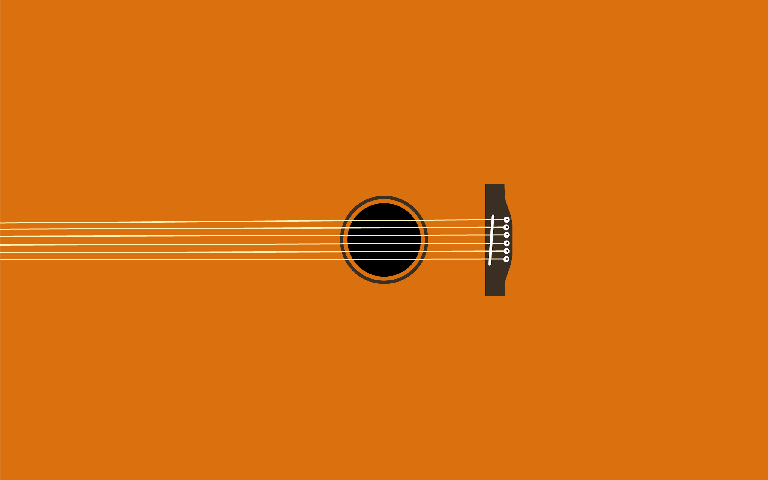 guitar hd wallpaper background 2297