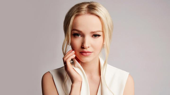 Dove Cameron HD Wallpaper 1901