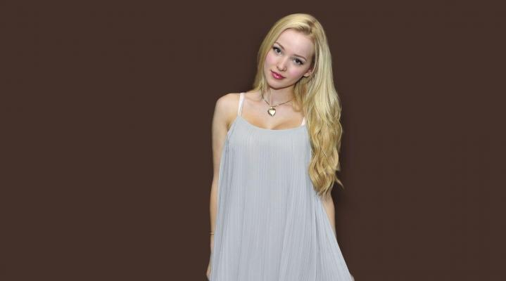 Dove Cameron HD Wallpaper 1904