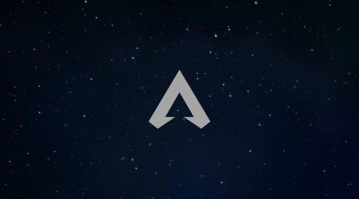 Apex Legends HD Background Wallpaper 2126