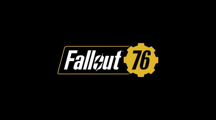 Fallout 76 HD Wallpaper 2141