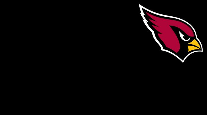 Arizona Cardinals HD Wallpaper 1685