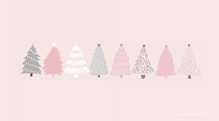 Christmas HD Wallpaper 2020