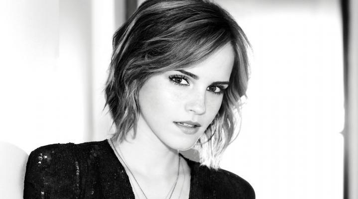 Emma Watson HD Wallpaper 2049
