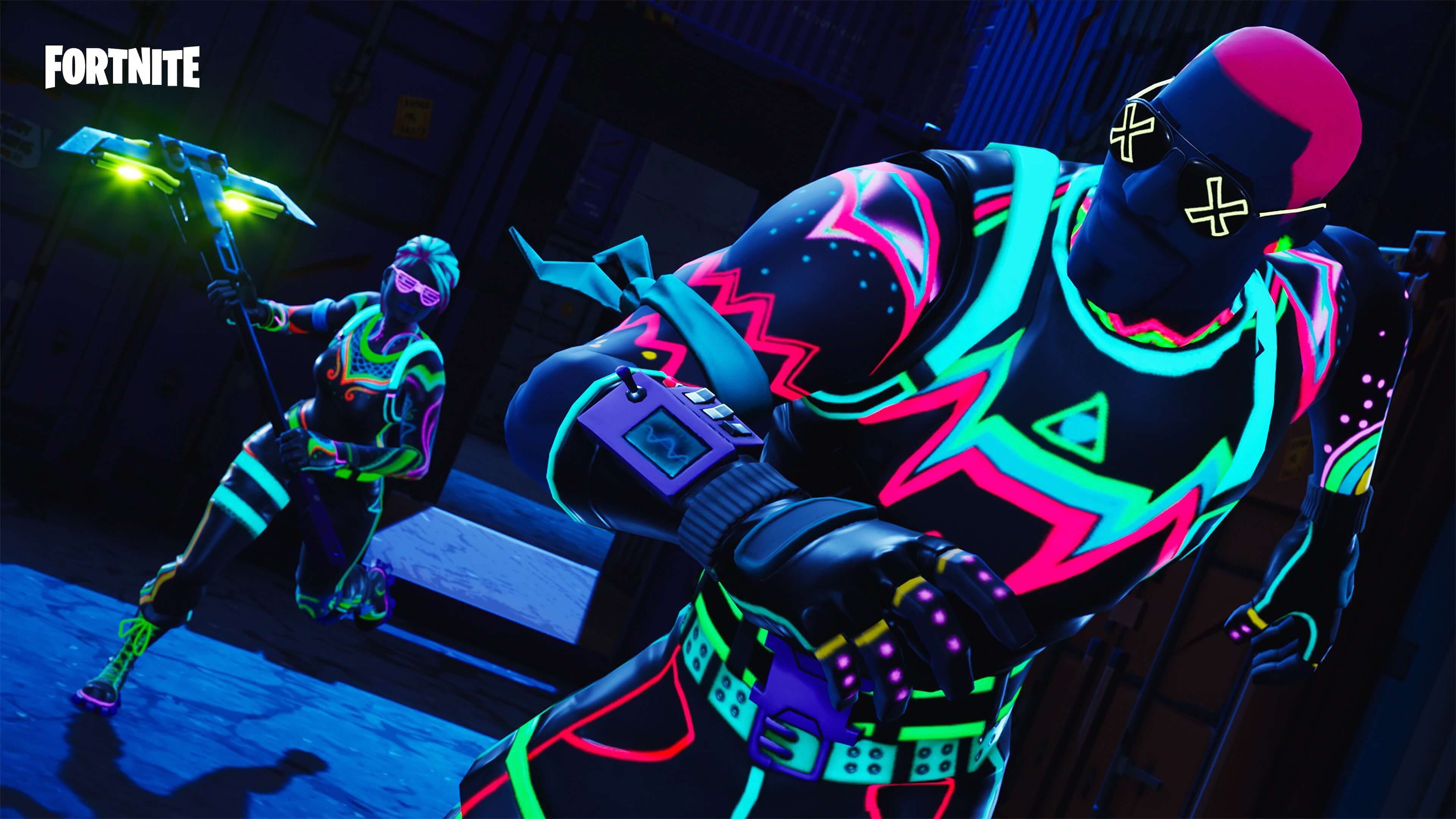fortnite hd wallpaper 2103