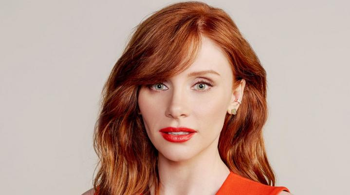 Bryce Dallas Howard  HD Wallpaper 1761