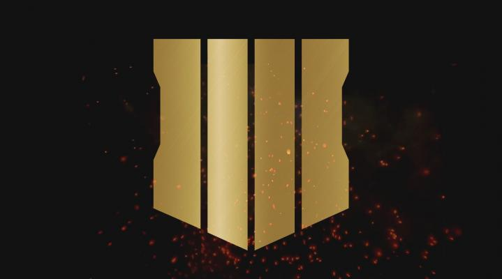 Call of Duty: Black Ops 4 HD Wallpaper 1825