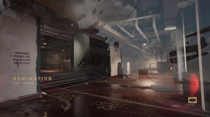 Call of Duty: World War 2 HD Wallpaper 1861