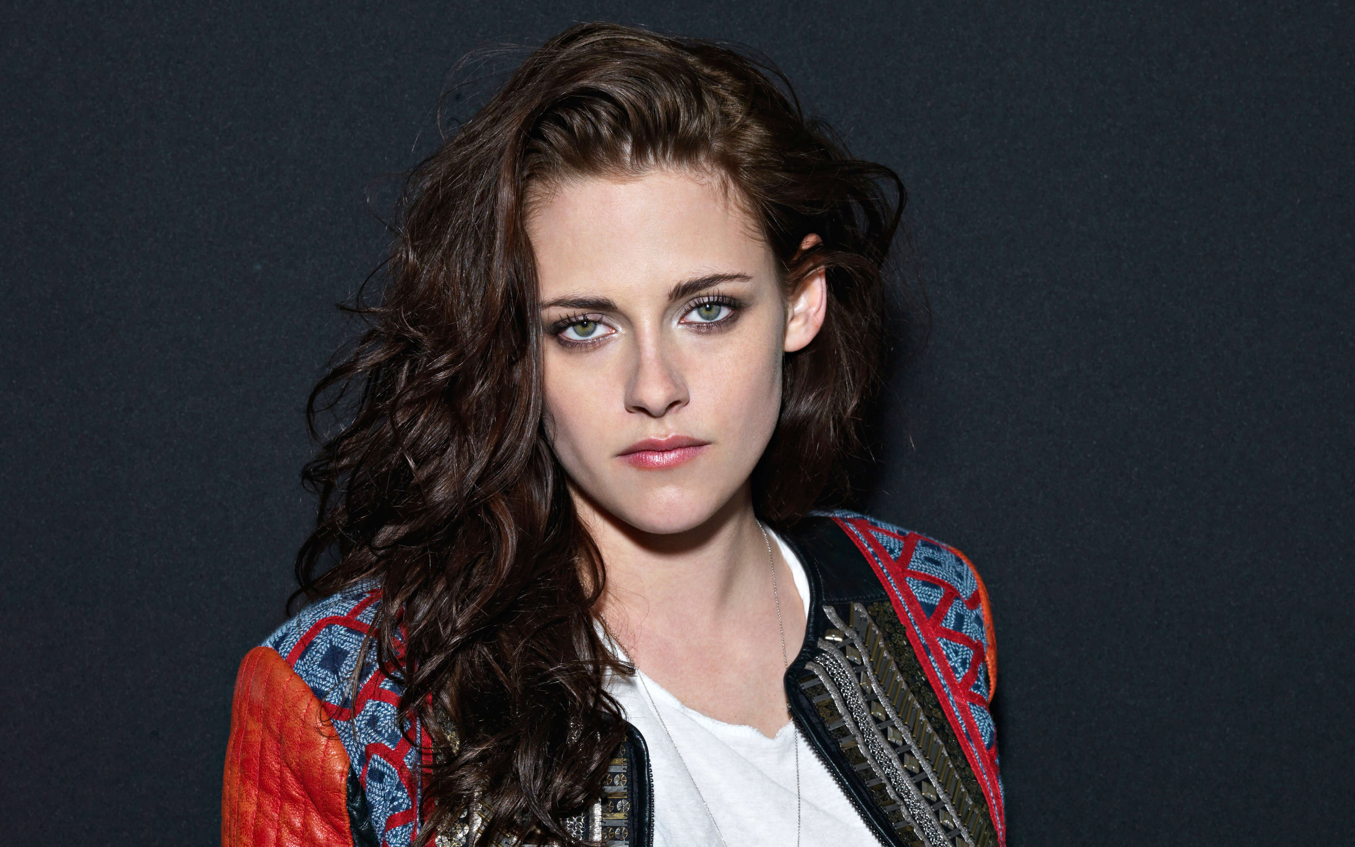kristen stewart hd wallpaper 2545
