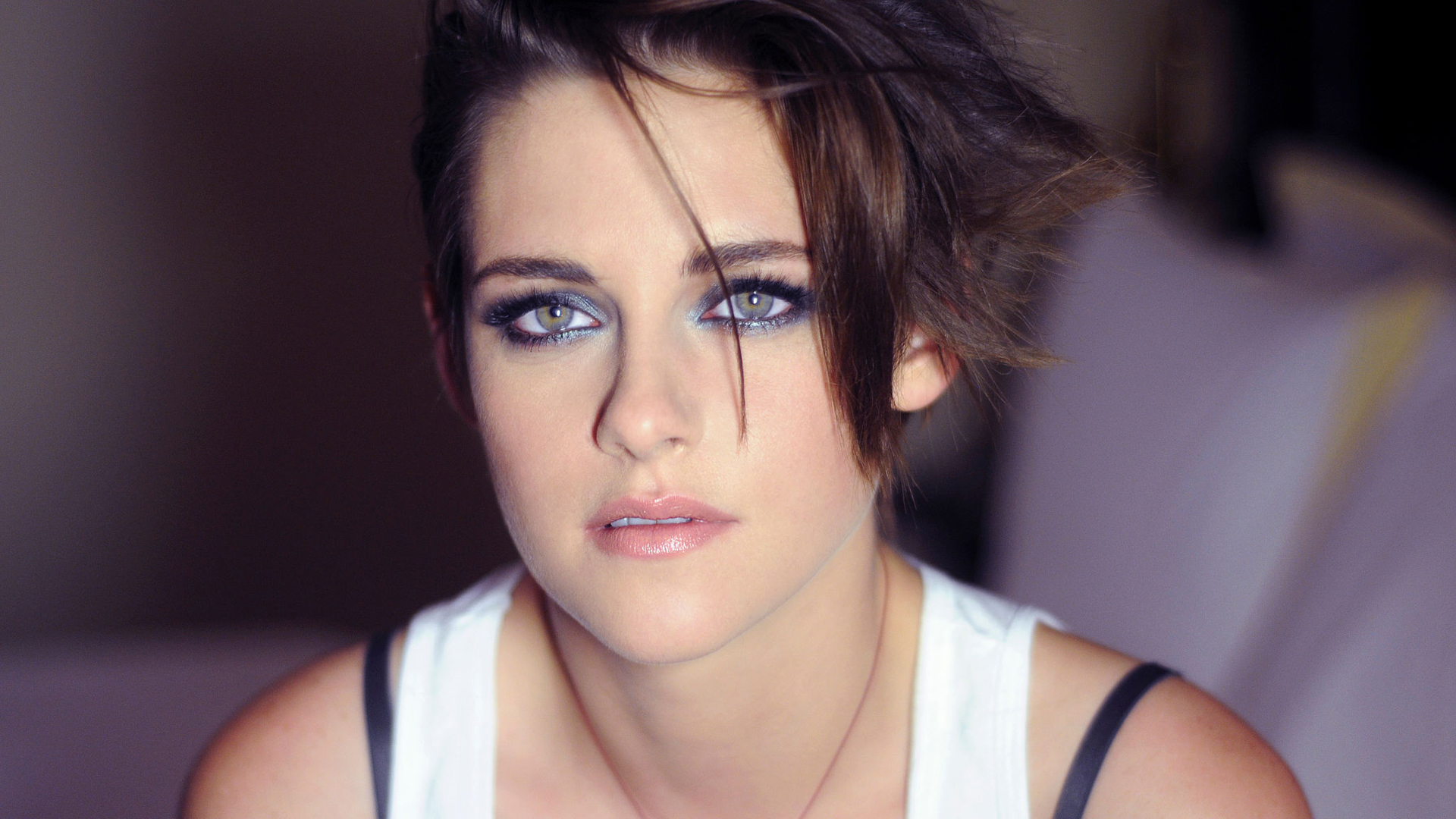 kristen stewart hot hd wallpaper 2548