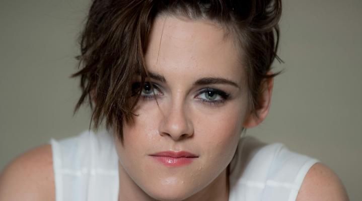 Kristen Stewart Female Actress 4K Wallpaper 2555