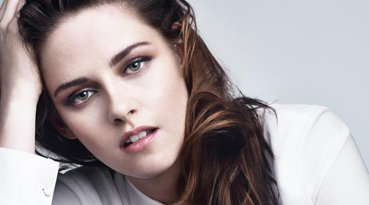 Kristen Stewart Female Actress 4K Wallpaper 2556