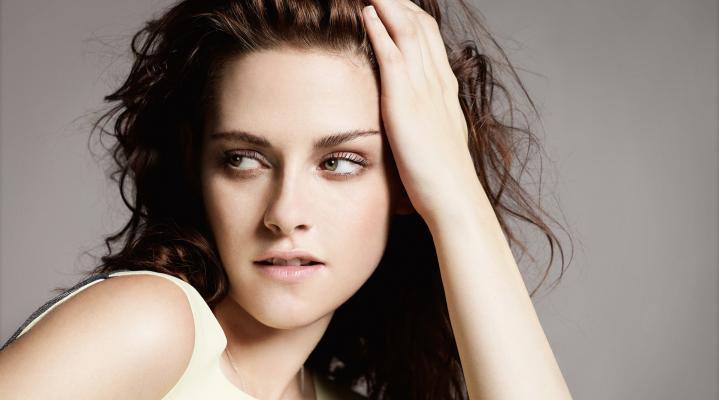 Kristen Stewart Female Actress 4K Wallpaper 2558