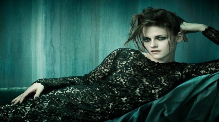 Kristen Stewart Female Actress 4K Wallpaper 2559