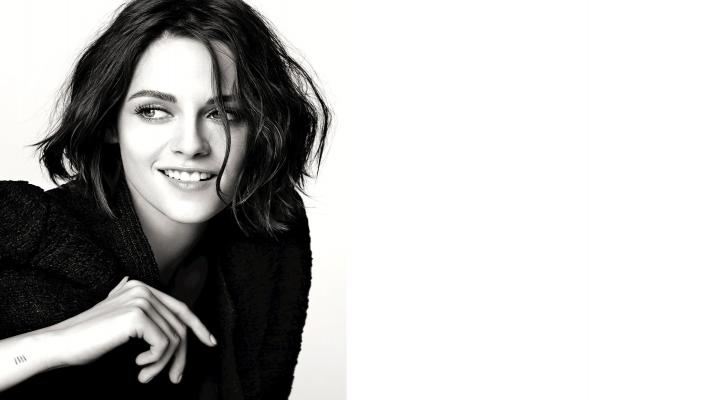 Kristen Stewart HD Wallpaper 2544