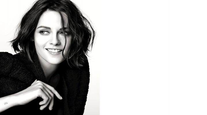 Kristen Stewart HD Wallpaper 2544