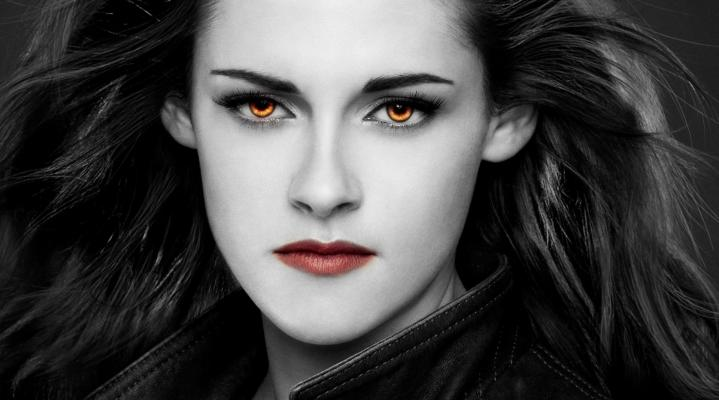 Kristen Stewart Twilight Saga HD Wallpaper 2546