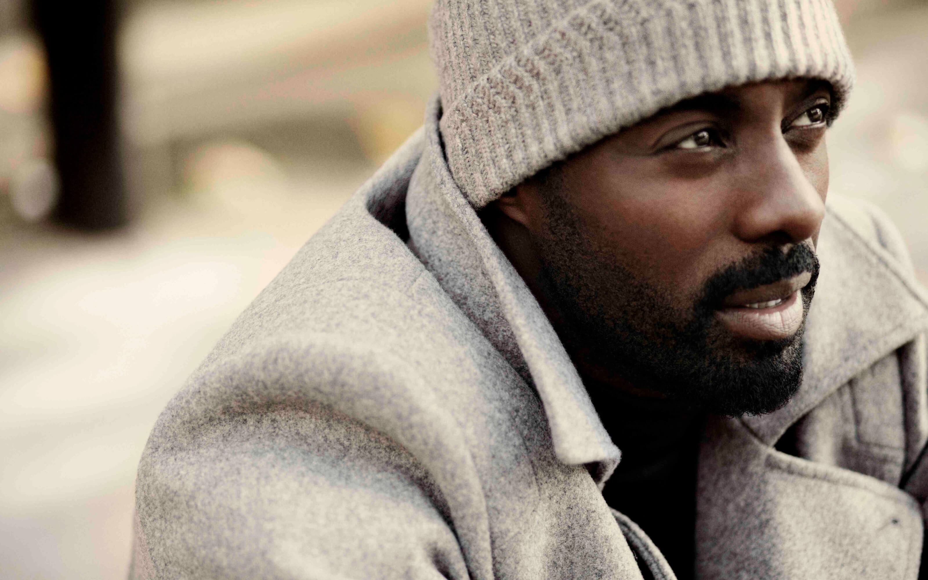 idris elba male actor hd wallpaper 2404