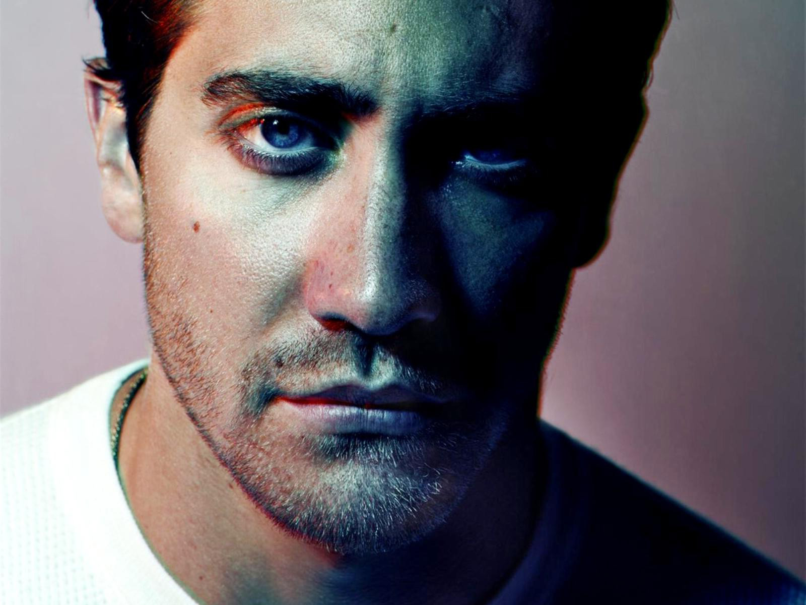 jake gyllenhaal sexy actor hd wallpaper 2418