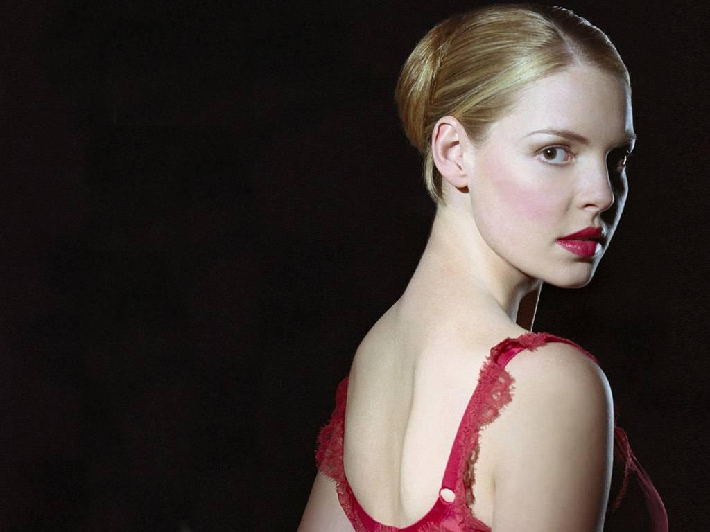 katherine heigl hot actress 4k wallpaper 2502